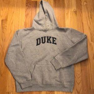 GUC Duke Hoodie